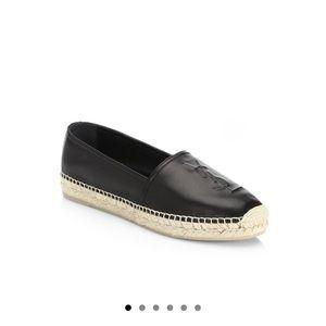 Yves Saint Laurent Shoes | Ysl Leather